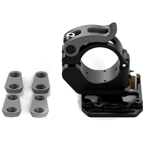 FREEFLY Pop-N-Lock Quick Release (25mm)