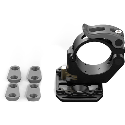 FREEFLY Pop-N-Lock Quick Release (30mm)