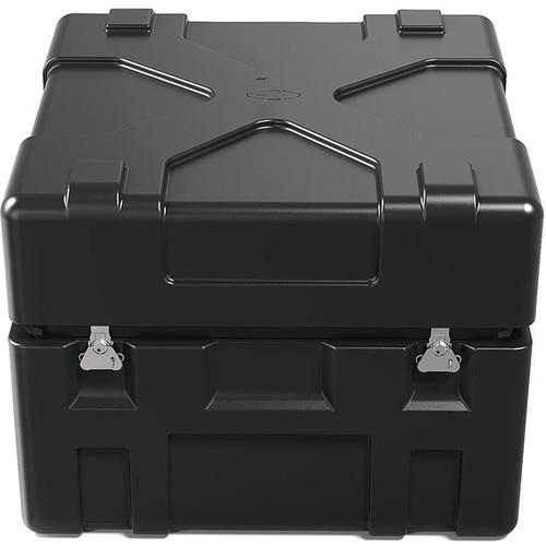 FREEFLY MoVI XL Travel Case