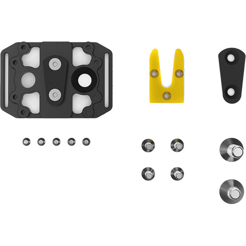 FREEFLY Pop-N-Lock Refresh Kit
