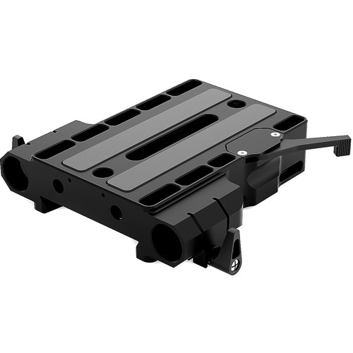 FREEFLY XL Camera Plate