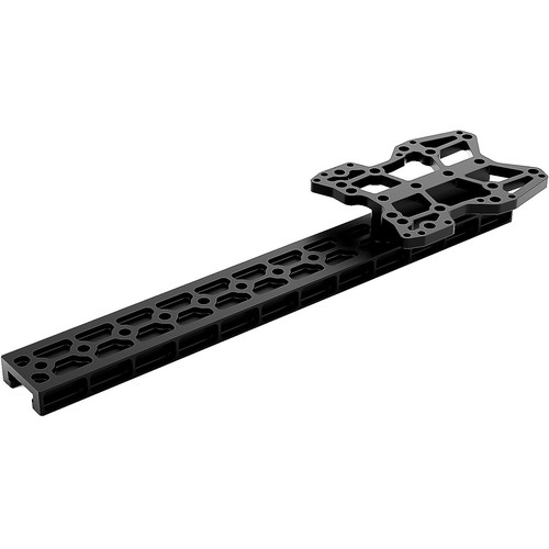 FREEFLY XL Top Rail