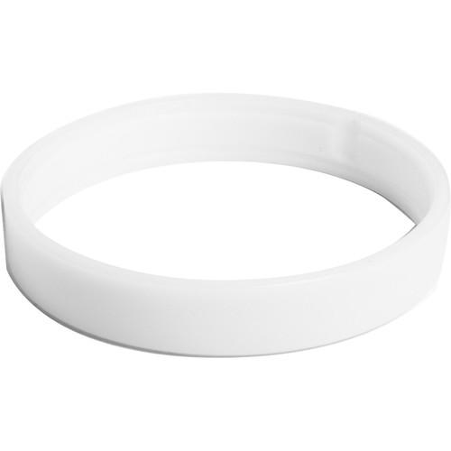 FREEFLY Marking Ring for Pilot Focus Module