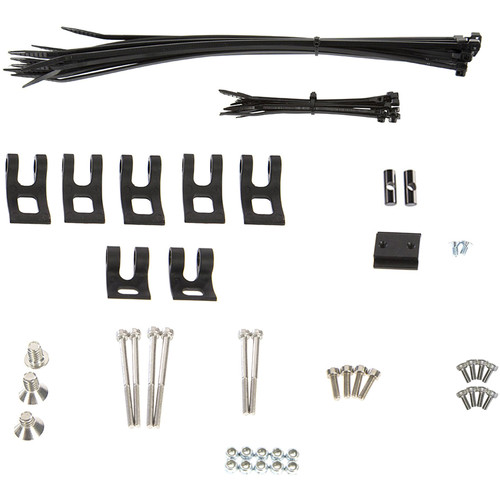 FREEFLY Legacy Spare Hardware Kit for MoVI M5/M10/M15