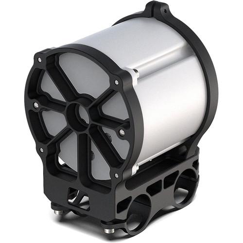 FREEFLY MoVI XL Optical Gyro Upgrade