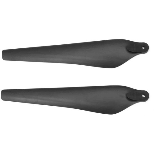 FREEFLY CW Single Motor Propeller Set For Alta X Drone