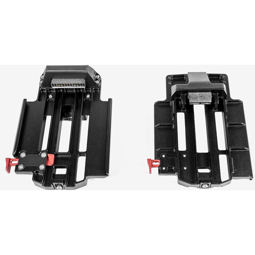 FREEFLY TB50/TB55 Battery Adapters for MōVI Pro and MōVI Carbon (2-Pack)