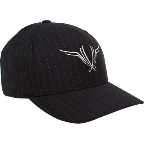 FREEFLY Pinstripe Cap (Large/X-Large)