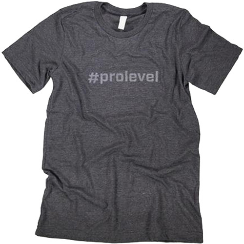 FREEFLY #prolevel T-Shirt (Small)
