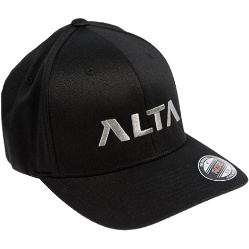FREEFLY Alta Cap (Small/Medium)