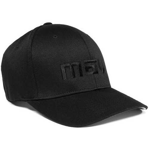 FREEFLY MoVI Cap with Black Logo (L/XL)