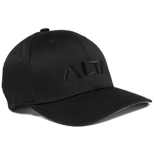 FREEFLY Alta Cap with Black Logo (L/XL)