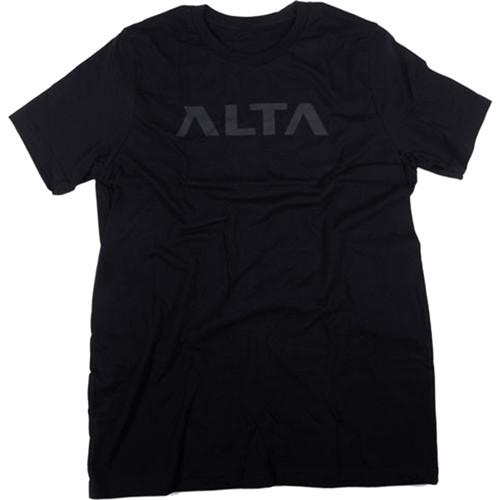 FREEFLY ALTA Logo T-Shirt (Large)