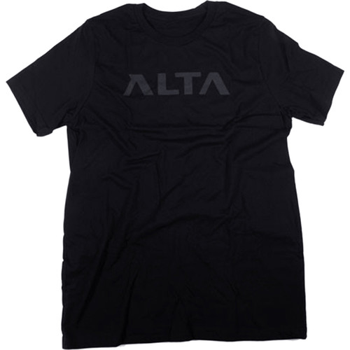 FREEFLY ALTA Logo T-Shirt (Medium)