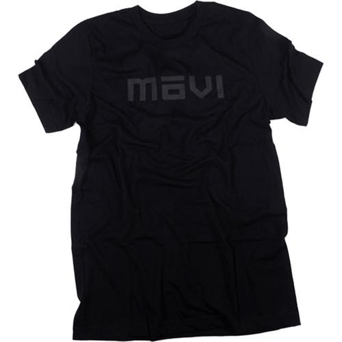 FREEFLY MōVI Logo T-Shirt (Large)
