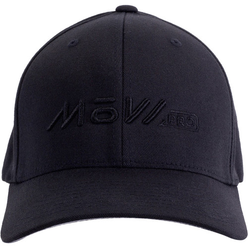 FREEFLY MōVI Pro Black Cap (S/M)