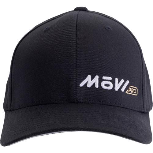 FREEFLY MoVI Pro Cap-(Black,White) L/XL