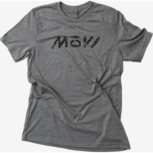 FREEFLY MoVI T-Shirt (Extra-Large)