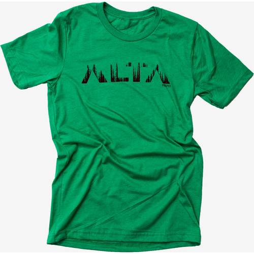FREEFLY ALTA T-Shirt (Small)