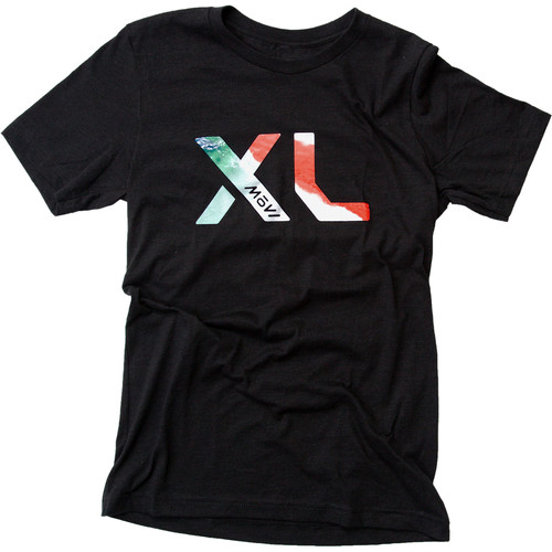 FREEFLY XL T-Shirt (Small)