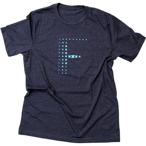 FREEFLY Performance T-Shirt (Large)