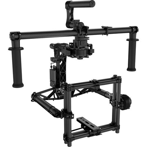 FREEFLY MOVI M15 3-Axis Motorized Gimbal Stabilizer