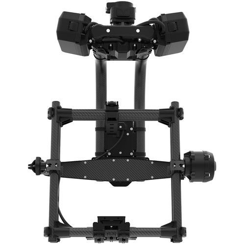 FREEFLY MōVI Pro (Gimbal Only)