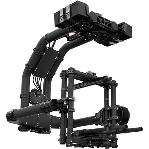 FREEFLY MōVI XL 3-Axis Motorized Gimbal Stabilizer
