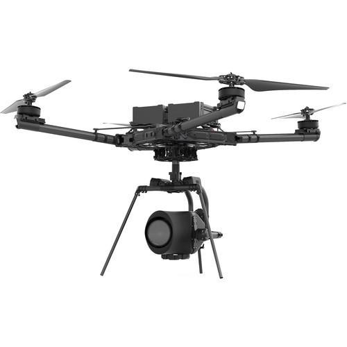 FREEFLY Alta X Drone