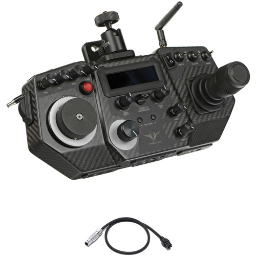 FREEFLY MōVI Controller Kit with Cable