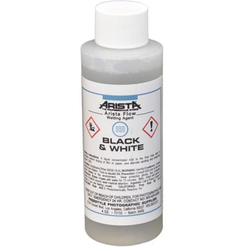 Arista Flow Wetting Agent (4 oz)