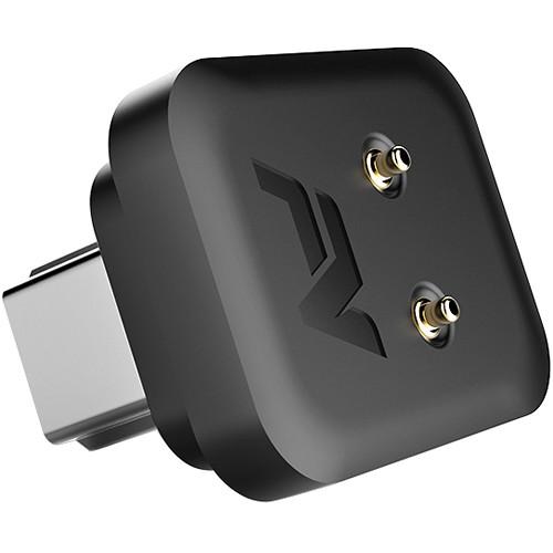 FreeVision GoPro HERO3/4 Power Adapter for VILTA Gimbal