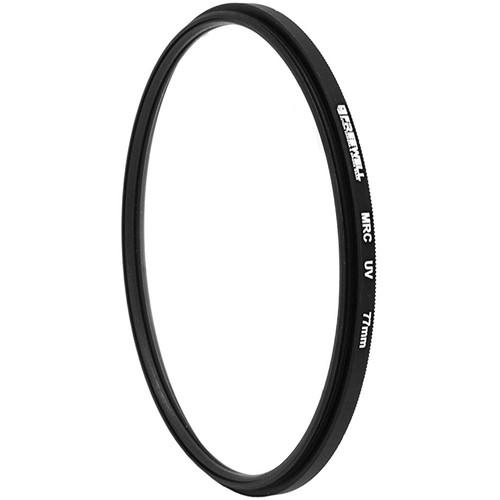 Freewell 77mm MRC UV Filter