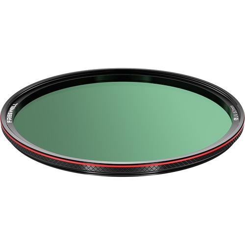 Freewell 82mm UV Filter