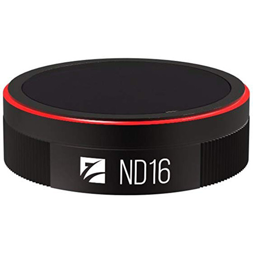 Freewell ND16 Filter for Autel EVO