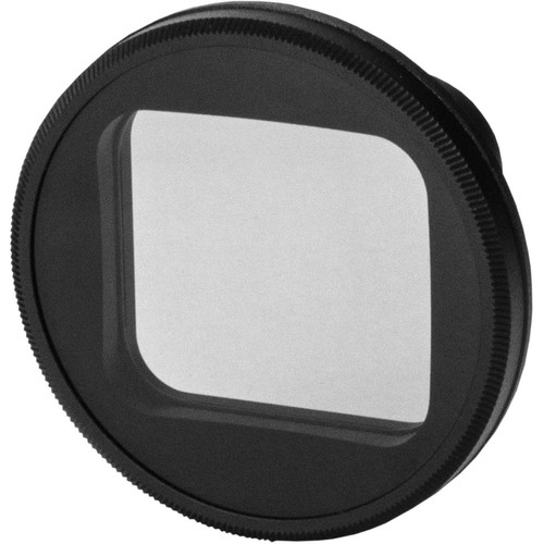 Freewell CPL Filter For GoPro Hero5 Black
