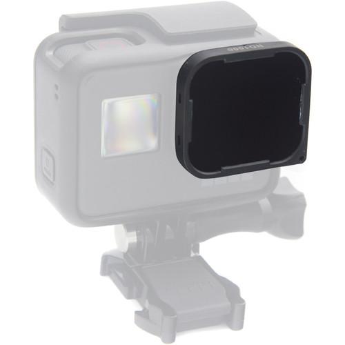Freewell ND1000 Filter for GoPro HERO5 Black & HERO6 Black