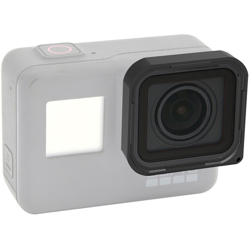 Freewell Multicoated Polarizer Filter for GoPro Hero5 Black