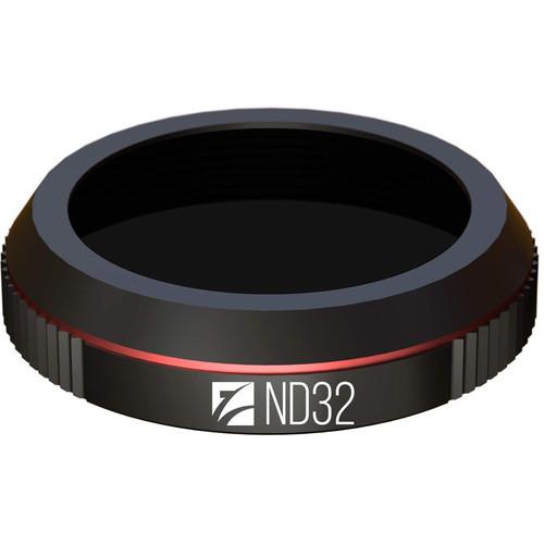 Freewell ND32 Neutral Density Filter for DJI Mavic 2 Zoom