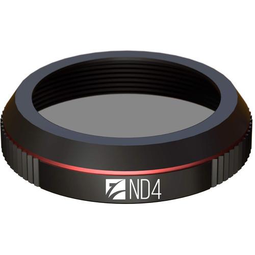 Freewell ND4 Neutral Density Filter for DJI Mavic 2 Zoom