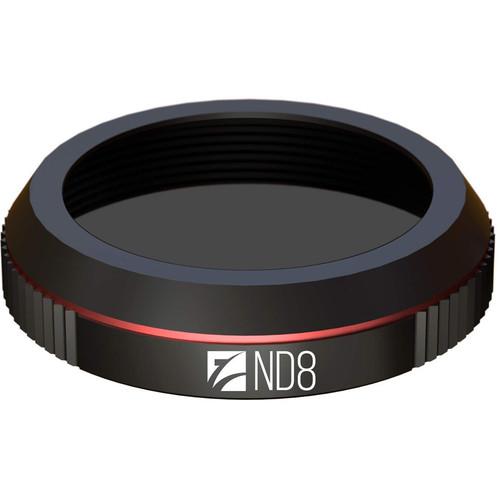 Freewell ND8 Neutral Density Filter for DJI Mavic 2 Zoom
