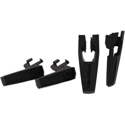 Freewell Landing Gear for DJI Mavic Air