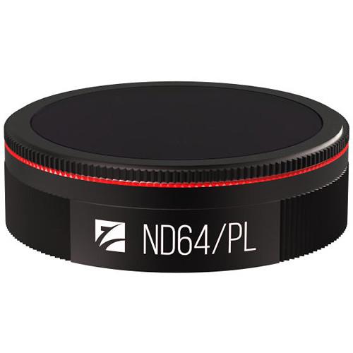 Freewell ND16/PL Hybrid Filter for DJI Mavic Air