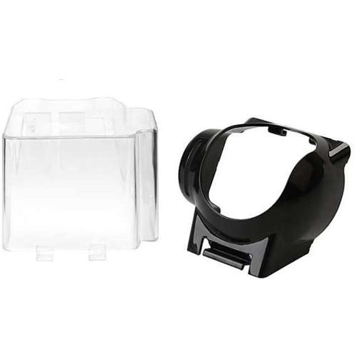 Freewell Lens Sunhood and Gimbal Protector for DJI Mavic Pro