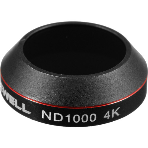 Freewell Multicoated ND Filter for DJI Mavic Pro
