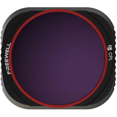 Freewell Circular Polarizer CPL Filter for DJI Mavic 2 Pro