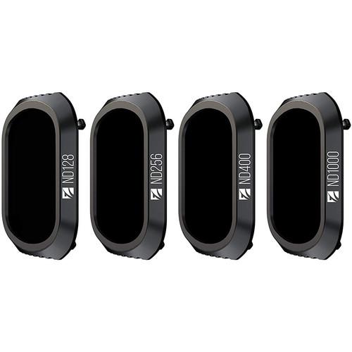 Freewell DJI Mavic 2 Pro Filters MP2 Standard