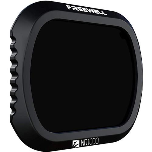 Freewell ND1000 Long Exposure Filter for DJI Mavic 2 Pro