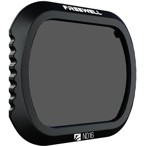 Freewell ND16 Filter For DJI Mavic 2 Pro