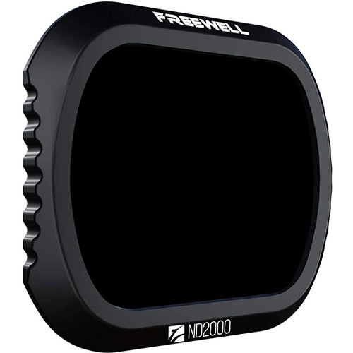 Freewell ND2000 Long Exposure Filter for DJI Mavic 2 Pro